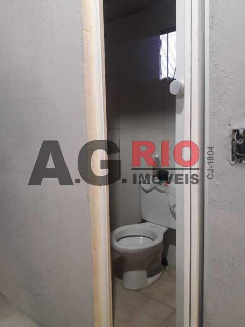 5 - Loja Rio de Janeiro,Jacarepaguá,RJ Para Alugar,70m² - TQLJ00008 - 7