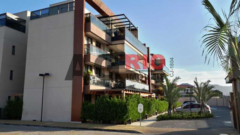 20190720_155200 - Apartamento 3 quartos à venda Rio de Janeiro,RJ - R$ 800.000 - VVAP30130 - 3