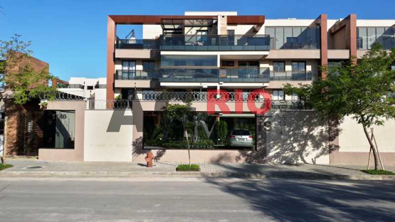20190720_150219 - Apartamento 3 quartos à venda Rio de Janeiro,RJ - R$ 800.000 - VVAP30130 - 1