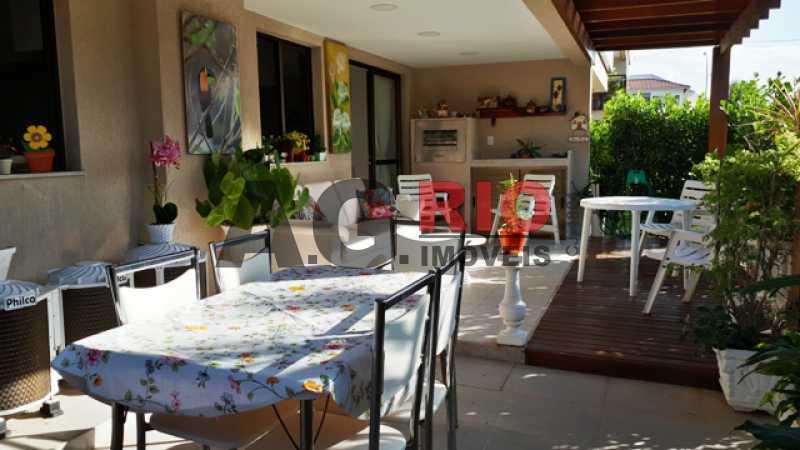20190720_151440 - Apartamento 3 quartos à venda Rio de Janeiro,RJ - R$ 800.000 - VVAP30130 - 6