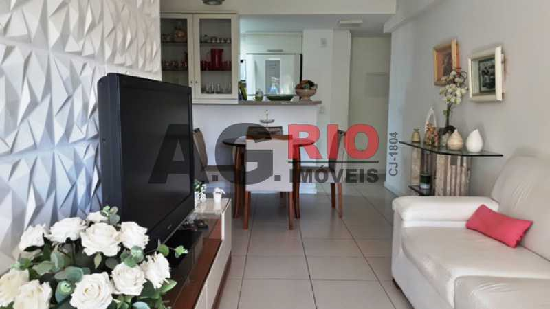 20190720_151551 - Apartamento 3 quartos à venda Rio de Janeiro,RJ - R$ 800.000 - VVAP30130 - 7