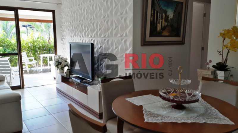 20190720_151620 - Apartamento 3 quartos à venda Rio de Janeiro,RJ - R$ 800.000 - VVAP30130 - 8