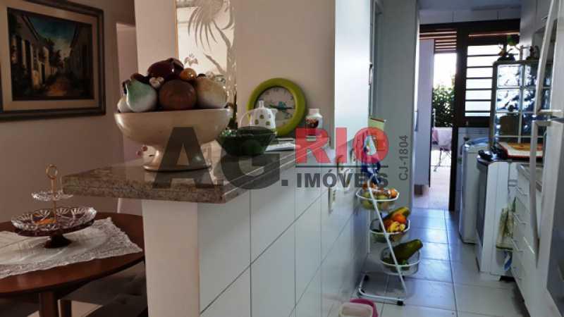 20190720_151641 - Apartamento 3 quartos à venda Rio de Janeiro,RJ - R$ 800.000 - VVAP30130 - 9
