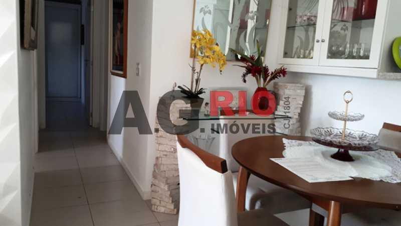 20190720_151712 - Apartamento 3 quartos à venda Rio de Janeiro,RJ - R$ 800.000 - VVAP30130 - 10