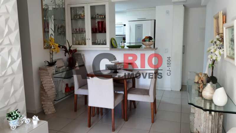 20190720_151745 - Apartamento 3 quartos à venda Rio de Janeiro,RJ - R$ 800.000 - VVAP30130 - 11