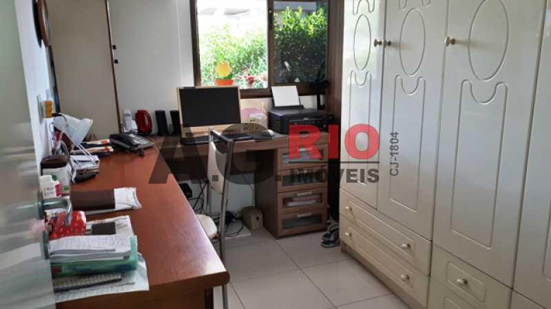 20190720_151818 - Apartamento 3 quartos à venda Rio de Janeiro,RJ - R$ 800.000 - VVAP30130 - 12