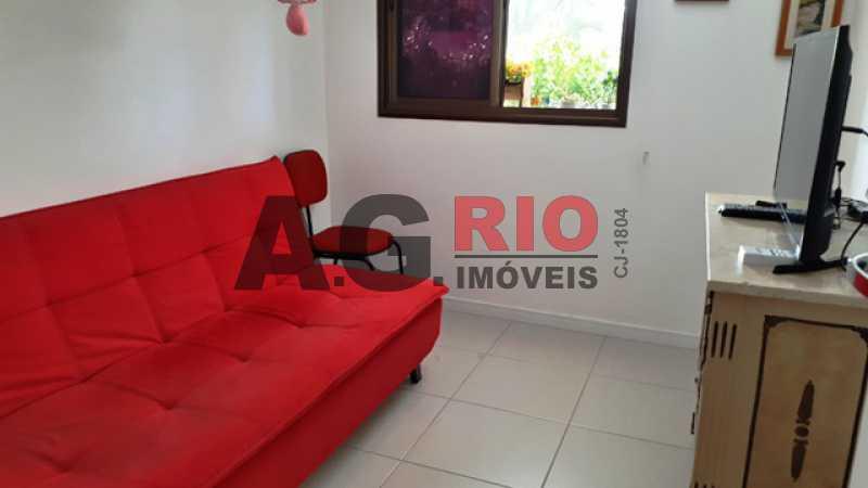 20190720_151912 - Apartamento 3 quartos à venda Rio de Janeiro,RJ - R$ 800.000 - VVAP30130 - 13