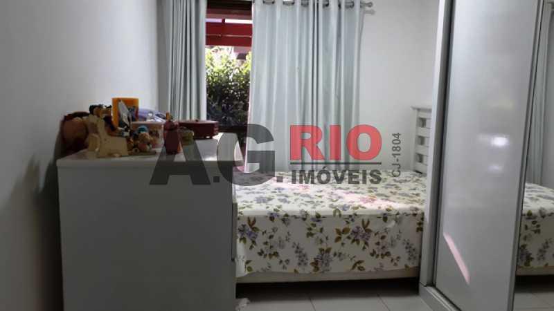 20190720_152043 - Apartamento 3 quartos à venda Rio de Janeiro,RJ - R$ 800.000 - VVAP30130 - 15