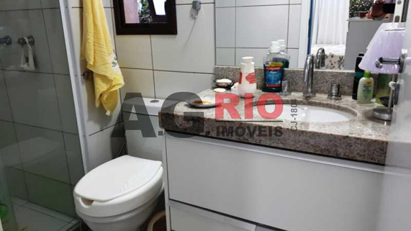 20190720_152153 - Apartamento 3 quartos à venda Rio de Janeiro,RJ - R$ 800.000 - VVAP30130 - 16
