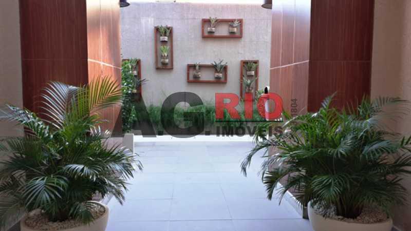 20190720_153705 - Apartamento 3 quartos à venda Rio de Janeiro,RJ - R$ 800.000 - VVAP30130 - 18