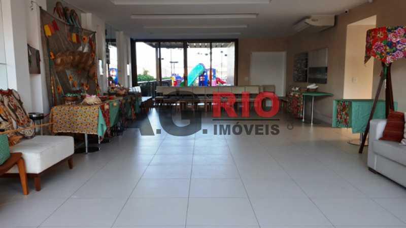 20190720_153808 - Apartamento 3 quartos à venda Rio de Janeiro,RJ - R$ 800.000 - VVAP30130 - 20
