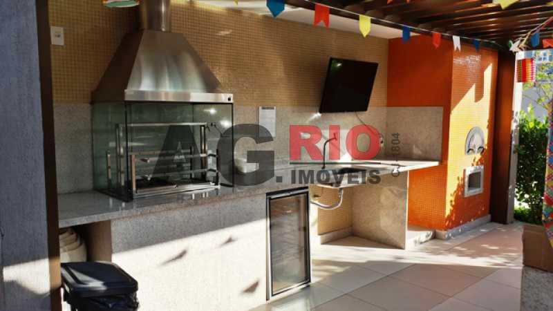 20190720_153944 - Apartamento 3 quartos à venda Rio de Janeiro,RJ - R$ 800.000 - VVAP30130 - 21