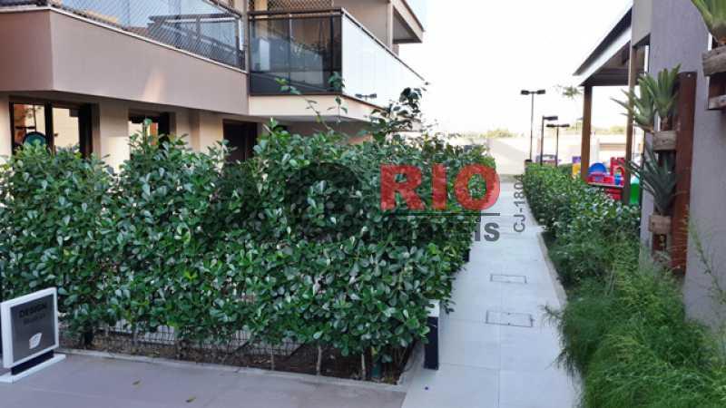 20190720_154028 - Apartamento 3 quartos à venda Rio de Janeiro,RJ - R$ 800.000 - VVAP30130 - 22