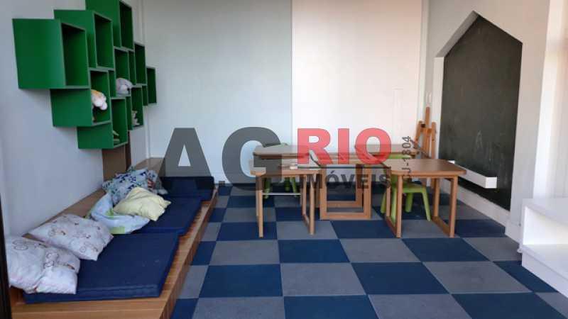20190720_154122 - Apartamento 3 quartos à venda Rio de Janeiro,RJ - R$ 800.000 - VVAP30130 - 25