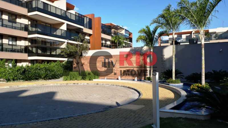 20190720_154134 - Apartamento 3 quartos à venda Rio de Janeiro,RJ - R$ 800.000 - VVAP30130 - 26