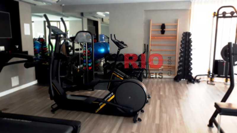 20190720_154227 - Apartamento 3 quartos à venda Rio de Janeiro,RJ - R$ 800.000 - VVAP30130 - 27