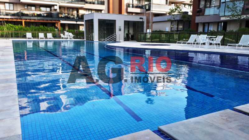 20190720_154425 - Apartamento 3 quartos à venda Rio de Janeiro,RJ - R$ 800.000 - VVAP30130 - 28