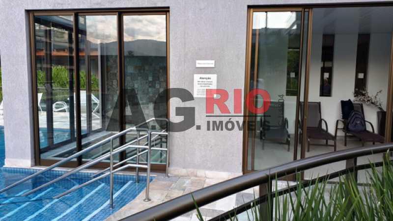 20190720_154607 - Apartamento 3 quartos à venda Rio de Janeiro,RJ - R$ 800.000 - VVAP30130 - 29