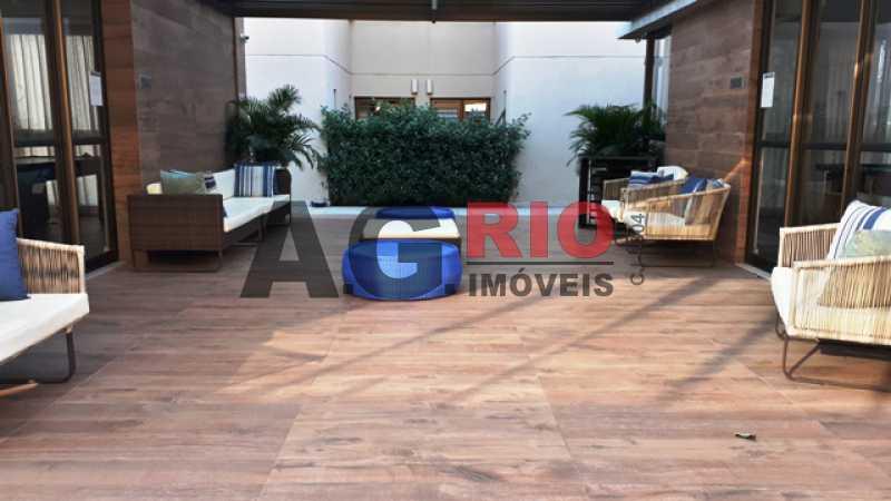 20190720_154655 - Apartamento 3 quartos à venda Rio de Janeiro,RJ - R$ 800.000 - VVAP30130 - 30
