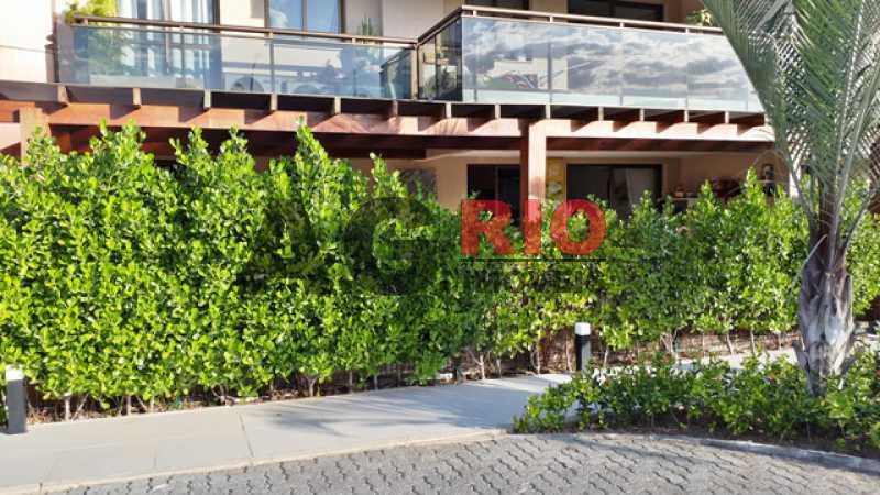20190720_155055 - Apartamento 3 quartos à venda Rio de Janeiro,RJ - R$ 800.000 - VVAP30130 - 4