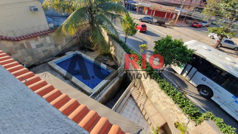 20190724_153321 - Casa Rio de Janeiro, Madureira, RJ À Venda, 3 Quartos, 128m² - VVCA30073 - 3
