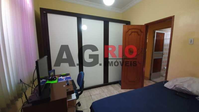 20190724_151652 - Casa Rio de Janeiro, Madureira, RJ À Venda, 3 Quartos, 128m² - VVCA30073 - 9