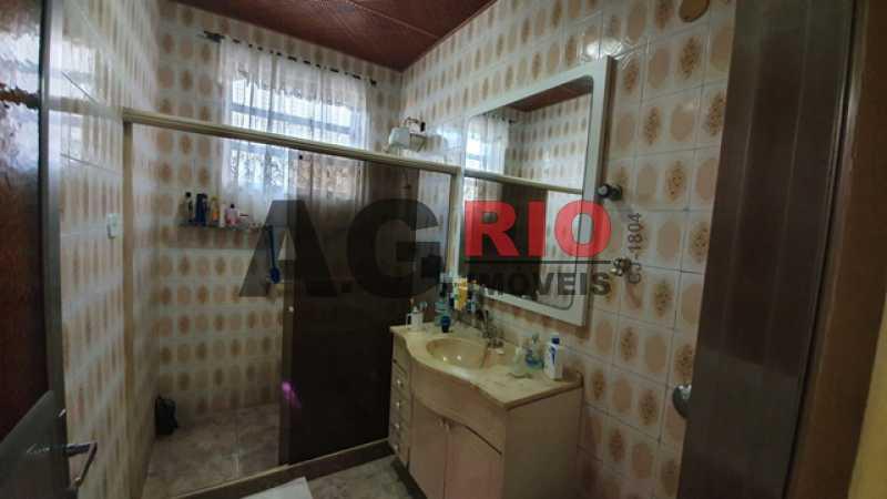 20190724_151725 - Casa Rio de Janeiro, Madureira, RJ À Venda, 3 Quartos, 128m² - VVCA30073 - 12