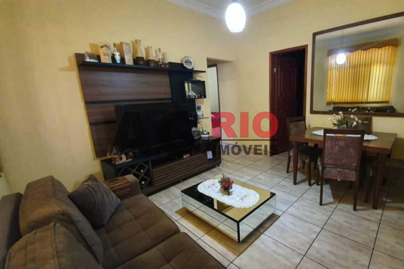 20190724_151810 - Casa Rio de Janeiro, Madureira, RJ À Venda, 3 Quartos, 128m² - VVCA30073 - 4