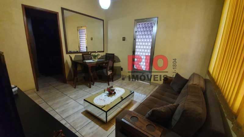 20190724_151835 - Casa Rio de Janeiro, Madureira, RJ À Venda, 3 Quartos, 128m² - VVCA30073 - 5