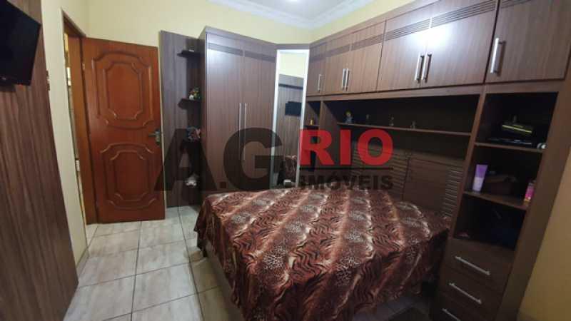 20190724_151916 - Casa Rio de Janeiro, Madureira, RJ À Venda, 3 Quartos, 128m² - VVCA30073 - 6