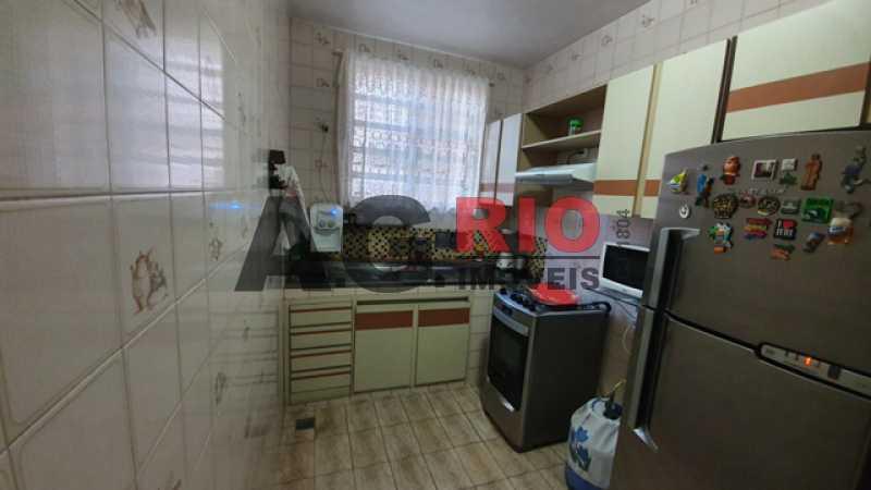 20190724_151956 - Casa Rio de Janeiro, Madureira, RJ À Venda, 3 Quartos, 128m² - VVCA30073 - 13