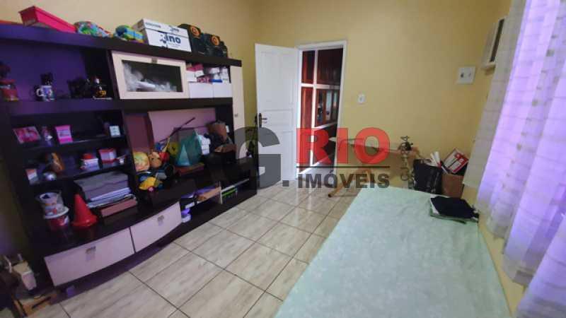 20190724_152157 - Casa Rio de Janeiro, Madureira, RJ À Venda, 3 Quartos, 128m² - VVCA30073 - 10