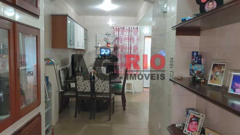 20190724_152303 - Casa Rio de Janeiro, Madureira, RJ À Venda, 3 Quartos, 128m² - VVCA30073 - 15