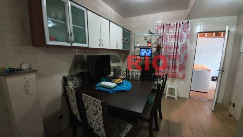 20190724_152315 - Casa Rio de Janeiro, Madureira, RJ À Venda, 3 Quartos, 128m² - VVCA30073 - 16