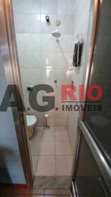 20190724_152413 - Casa Rio de Janeiro, Madureira, RJ À Venda, 3 Quartos, 128m² - VVCA30073 - 18