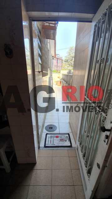 20190724_152543 - Casa Rio de Janeiro, Madureira, RJ À Venda, 3 Quartos, 128m² - VVCA30073 - 20