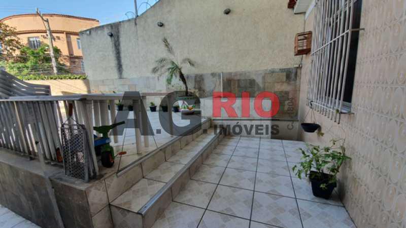 20190724_152555 - Casa Rio de Janeiro, Madureira, RJ À Venda, 3 Quartos, 128m² - VVCA30073 - 21