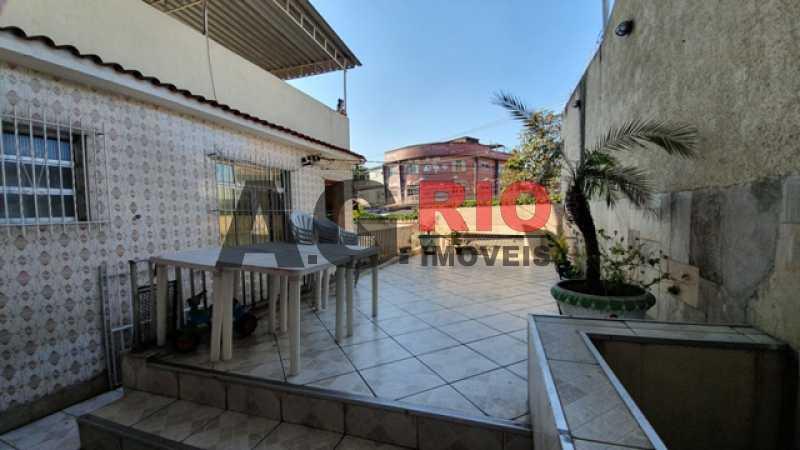 20190724_152607 - Casa Rio de Janeiro, Madureira, RJ À Venda, 3 Quartos, 128m² - VVCA30073 - 22