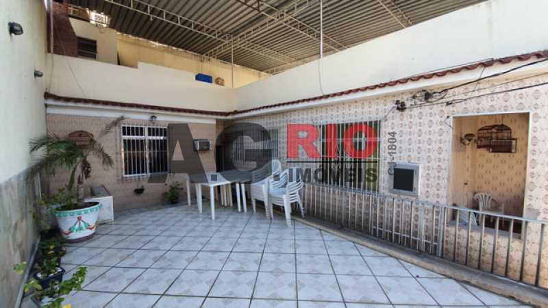 20190724_152625 - Casa Rio de Janeiro, Madureira, RJ À Venda, 3 Quartos, 128m² - VVCA30073 - 1