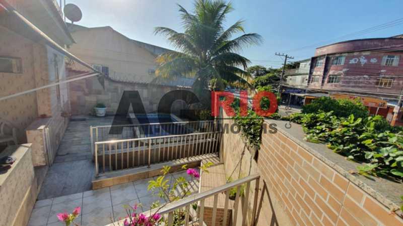 20190724_152636 - Casa Rio de Janeiro, Madureira, RJ À Venda, 3 Quartos, 128m² - VVCA30073 - 26