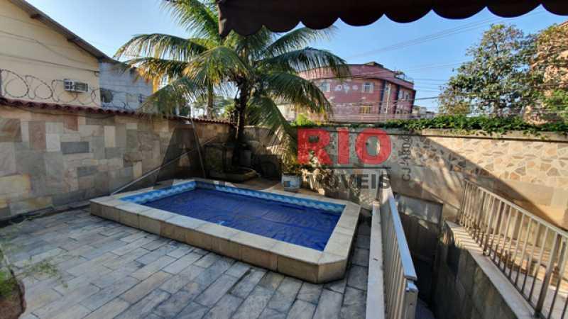 20190724_152856 - Casa Rio de Janeiro, Madureira, RJ À Venda, 3 Quartos, 128m² - VVCA30073 - 27