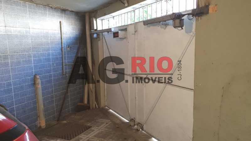 20190724_152744 - Casa Rio de Janeiro, Madureira, RJ À Venda, 3 Quartos, 128m² - VVCA30073 - 23