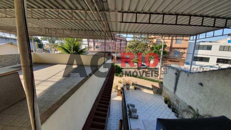 20190724_153209 - Casa Rio de Janeiro, Madureira, RJ À Venda, 3 Quartos, 128m² - VVCA30073 - 29