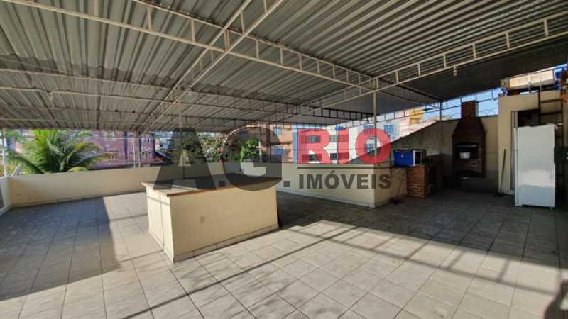 20190724_153230 - Casa Rio de Janeiro, Madureira, RJ À Venda, 3 Quartos, 128m² - VVCA30073 - 30