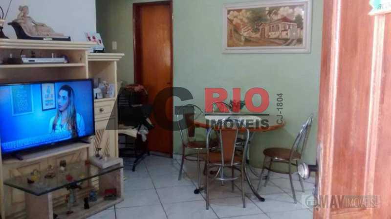 WhatsApp Image 2019-07-26 at 1 - Casa de Vila Rio de Janeiro,Bento Ribeiro,RJ À Venda,2 Quartos,73m² - VVCV20050 - 9