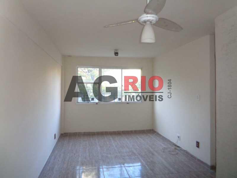 DSC00025 - Apartamento 2 quartos para alugar Rio de Janeiro,RJ - R$ 800 - VVAP20454 - 4