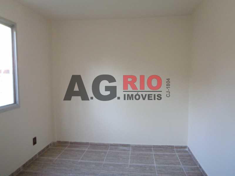 DSC00027 - Apartamento 2 quartos para alugar Rio de Janeiro,RJ - R$ 800 - VVAP20454 - 6