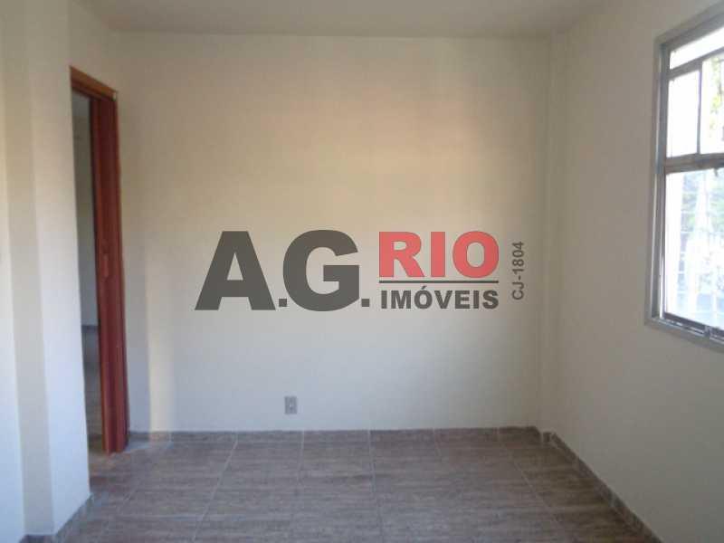 DSC00028 - Apartamento 2 quartos para alugar Rio de Janeiro,RJ - R$ 800 - VVAP20454 - 7