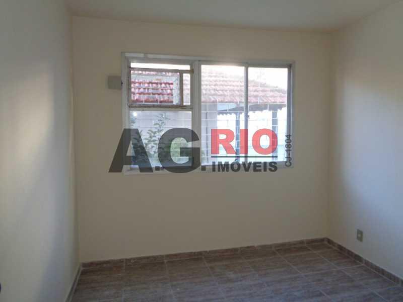 DSC00029 - Apartamento 2 quartos para alugar Rio de Janeiro,RJ - R$ 800 - VVAP20454 - 8