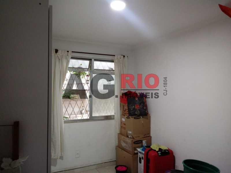IMG-20190731-WA0007 - Apartamento À Venda - Rio de Janeiro - RJ - Taquara - TQAP30080 - 7